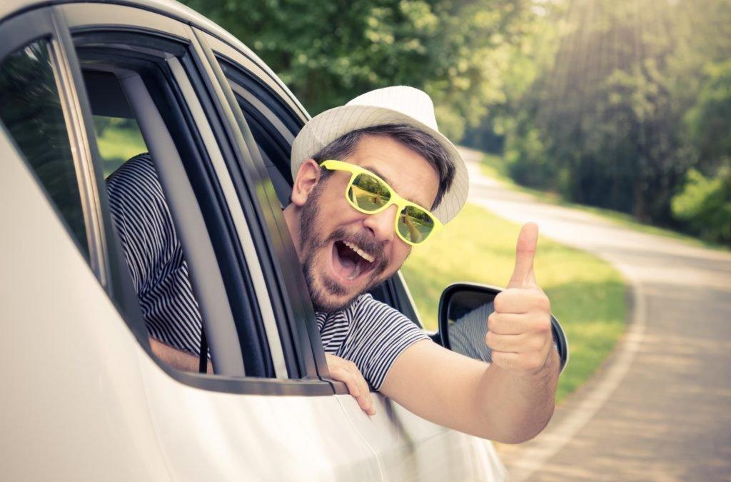 Prestito auto, PrestitiGo, Prestito Online, prestitigo.it, Credito auto